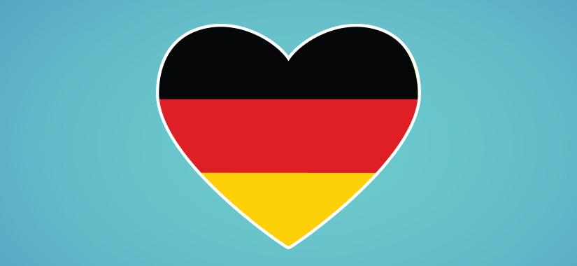 здравни права в германия