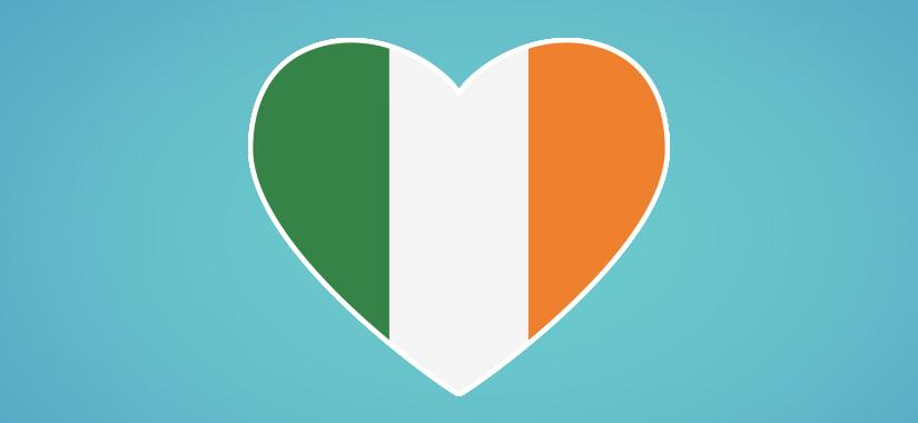 Здравни права в Ирландия