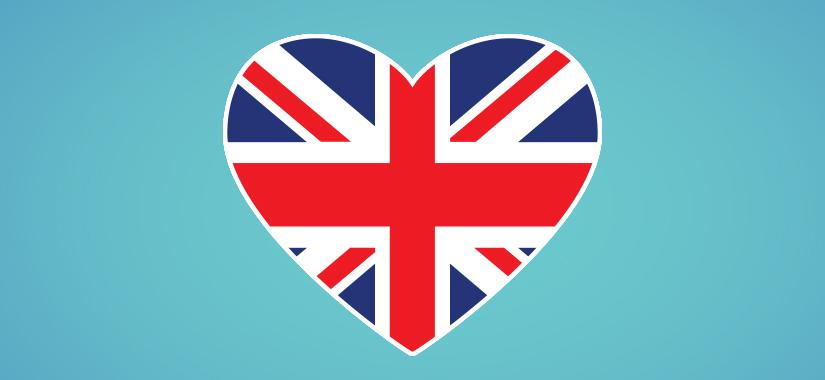 здравни права във Великобритания
