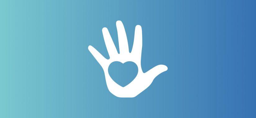 """5 причини да си доброволец на """"Лечение без граници"""""""