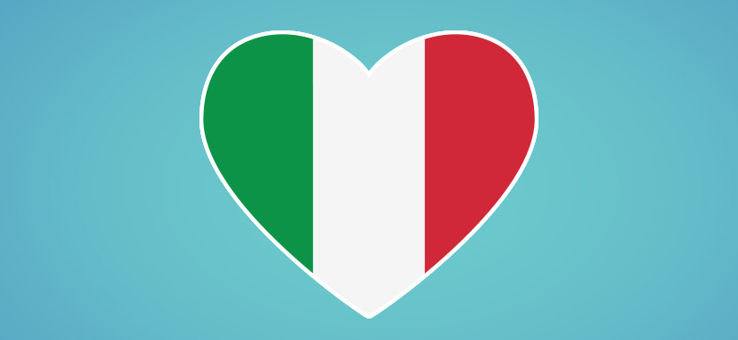 Здравеопзване в Италия